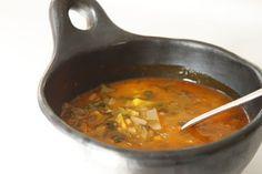 מרק ירקות עגבניות גריסים ועדשים מיכל וקסמן - טעמים ראשונים, ארוחת ילדים, ספרי בישול