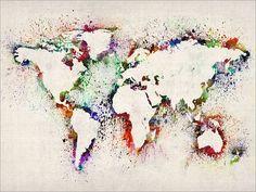 2010-12 : Licence de Langues Étrangères Appliquées aux Affaires Anglais-Italien à l'Université de Nancy
