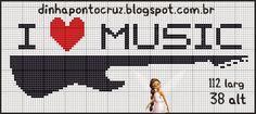 http://dinhapontocruz.blogspot.com.br/2014/10/ponto-cruz-teen.html