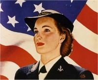 I have spent 8 years serving in the United States Navy as a medic! And yes, I have many sea stories.