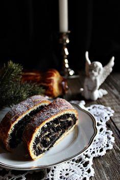 BEJGLI ~ Evo, Cake, Desserts, Tailgate Desserts, Deserts, Kuchen, Postres, Dessert, Torte