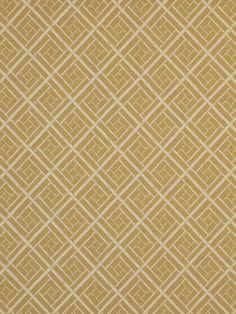 Robert Allen Home Dec Fabric