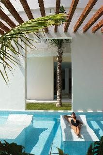hotel-Excellence Playa Mujeres All Inclusive