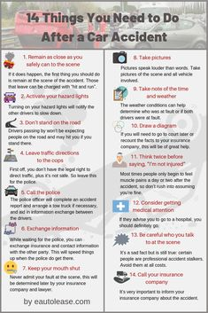 Learning To Drive Tips, Driving Test Tips, Survival Life Hacks, Survival Tips, Simple Life Hacks, Useful Life Hacks, Car Facts, Car Care Tips, Car Essentials