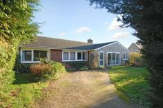 Stonesfield The Ridings 5bed Chancellors £370k 1308sqft