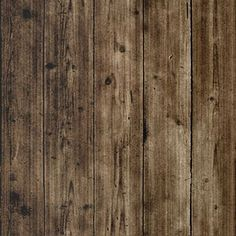 10 beautiful free wood textures for your designs « PSDVIBE – Tutorials and… Free Wood Texture, 3d Texture, Dark Wood Background, Textured Background, Autocad, Photoshop, Moldes Halloween, Floor Texture, Aging Wood