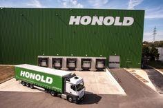 Honold baut weiteres Logistik-Center in Südwestdeutschland - http://www.logistik-express.com/honold-baut-weiteres-logistik-center-in-suedwestdeutschland/