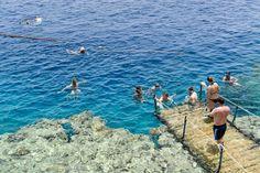 Egypt - Hurghada ETI.sk #travel #egypt #ETI #holiday Egypt, Holiday, Travel, Vacations, Viajes, Holidays, Destinations, Traveling, Trips