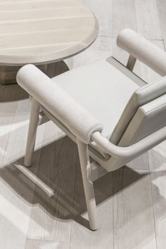 Editions by Studio Paolo Ferrari Modern Furniture Stores, Classic Furniture, Contemporary Furniture, Living Room Furniture, Business Furniture, Unique Furniture, Industrial Furniture, Pastel Furniture, Furniture Websites