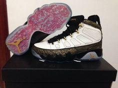 b1fc3eceb2c 23 Best Jordan Shoes images | Jordan shoes, Nike air jordans, Air jordan