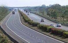 Venod Sharma: Venod Sharma's vision for Development of Haryana: