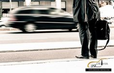 View top-quality stock photos of Businessman Waiting For A Taxi. Find premium, high-resolution stock photography at Getty Images. Slow Shutter, Taxi, Royalty Free Images, Waiting, Stock Photos, Concept, Facebook