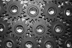 The Mechanical MOOC