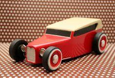 Para muitos que desconhecem, nomes usados no mundoautomobilístico, como Coupe, Cabriolet, Brougham, Laudau e Phaetom de...
