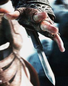 Assasins Cred, Assassin's Creed Hidden Blade, Assassin's Creed Wallpaper, Assassin's Blade, Assassins Creed Series, Grey Warden, Mundo Dos Games, Jolie Photo, Rogues