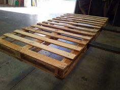 wooden pallets | Miscellaneous Goods | Gumtree Australia Swan Area - Malaga | 1076918799