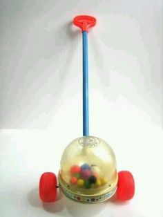 Awesome Noise Maker!