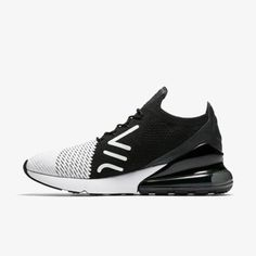 cheap sale many fashionable check out Les 31 meilleures images de Nike air max 270 | Chaussures nike ...
