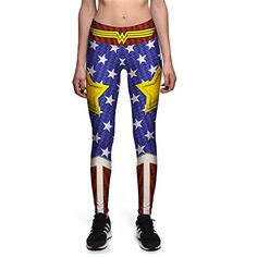 Fanii Quare Newest Elastic Slimming Floral Active Print Leggings Footless Tights STARSM ** Click on the image for additional details. (Note:Amazon affiliate link)