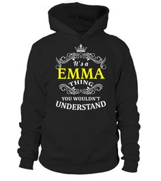 23 Best Personalized Emmy Shirts 1506577333065 images | Cute