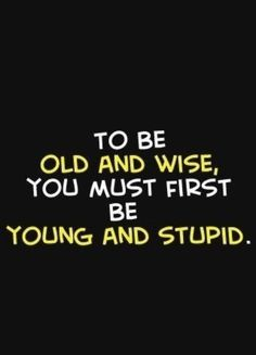 30 Funny Quotes about Life – Quotes Words Sayings Great Quotes, Quotes To Live By, Me Quotes, Motivational Quotes, Inspirational Quotes, Qoutes, Rebel Quotes, Crazy Quotes, Sassy Quotes