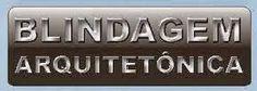 SISTEMAS DE BLINDAGEM - PROTEÇÃO URBANA: BLINDAGEM ARQUITETÔNICA / BRADO ASSOCIADOS