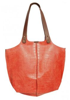 www.wholesaleinlove com wholesale CHANEL tote online store, fast delivery cheap burberry handbags