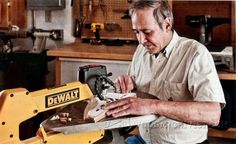 Secrets for Scrollsawing Success - Scroll Saw Tips, Jigs and Fixtures | WoodArchivist.com