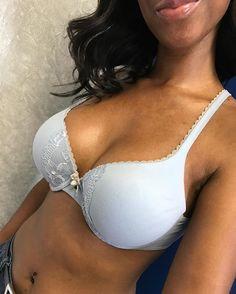 Breast price augmentation