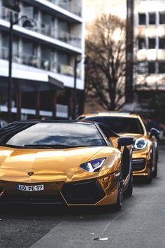 Golden Squad | vividessentials
