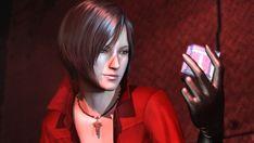 Resident Evil 6 poderá ter quarta campanha com Ada Wong