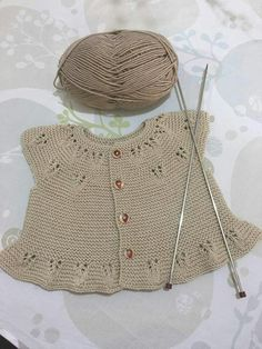 Çok guzel [] #<br/> # #Baby #Knits,<br/> # #Crochet #Poncho,<br/> # #Braids,<br/> # #Tissue<br/>