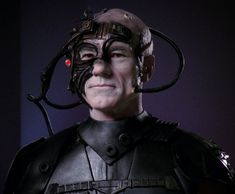 Star Trek Borg, Star Wars, Star Trek Tattoo, Star Trek Generations, Tv Star, Watch Star Trek, Free Tv Shows, Tv Show Games, Star Trek Universe