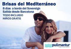 En Viajes Maeva. Telefono: 956 622633. C/ La Plata, 31. Los Barrios  www.viajesmavelia.es