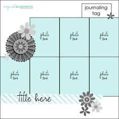 It's been a while since I've shared any scrapbooking goodness, so here's a couple of layouts I've created recently based on Inspired Blueprints sketches! Scrapbook Layout Sketches, Scrapbook Templates, My Scrapbook, Card Sketches, Scrapbooking Layouts, Digital Scrapbooking, Photo Layouts, Page Layout, Page Maps