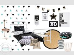 Kids Bedroom Kmart kids bedroom inspo similar jacquard blanket $29 morley belmont