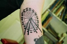 similar to what I'll be getting in 2 months