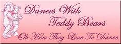 Dances With Teddy Bears