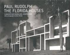 Résultats Google Recherche d'images correspondant à http://blog.live2times.com/wp-content/uploads/2010/10/Florida-Houses-Rudolph.jpg