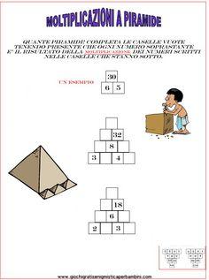 didattica_matematica_moltiplicazioni Enigmistica per bambini e ragazzi