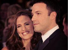 Jennifer Garner Dating Benicio del Toro? Kisses Actor After Saying She'd Marry Ben Again - http://www.morningledger.com/jennifer-garner-dating-benicio-del-toro-kisses-actor-after-saying-shed-marry-ben-again/1359431/