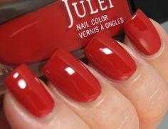 Julep Molly BNWS $6 shipped