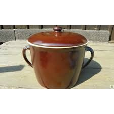 Výsledek obrázku pro staré keramické hrnce Moscow Mule Mugs, Tableware, Dinnerware, Tablewares, Dishes, Place Settings
