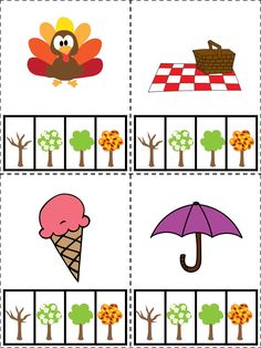Flashcards for kids printables free preschool flashcards for kids flashcards for kids-mes english flashcards printable free engl. Flashcards For Toddlers, Kids Pages, Free Preschool, Kids Learning Activities, Free Printables, Coloring Pages, Kindergarten, Crafts For Kids, Montessori
