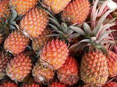 I benefici e le proprietà dell' ananas