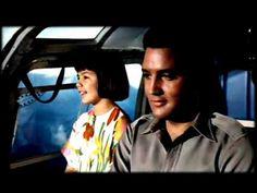 Elvis Presley -  Sand castles (take 1)  Paradise Hawaiian Style