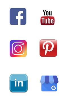 Info, Facebook, Google, Youtube, Instagram, The Visitors, Social Media, Youtubers, Youtube Movies