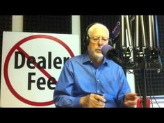 """In this segment of the Earl Stewart on Cars radio program, Earl teaches you what the term """"spot delivery"""" means, why cars dealers use this tactic as part of the sales process, and why you should always avoid accepting a spot delivery. Earl also shares best practices when taking delivery of a new car.    Listen to Earl Stewart on Cars every Saturday, from 9am to 10am Eastern, on Seaview Radio, (seaviewam960.com)  Learn more at earlstewartoncars.com and earlstewarttoyota.com."""