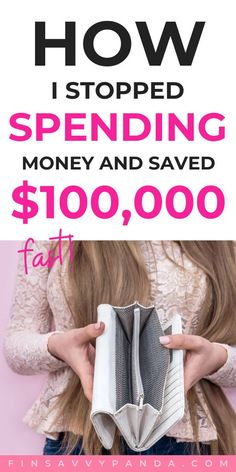 Ways To Save Money, Money Tips, Money Saving Tips, Pay Off Mortgage Early, Sexy Love Quotes, Energy Saving Tips, Paying Off Student Loans, Financial Peace, Frugal Tips