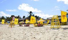 Praia Skol